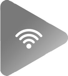 Servizi Telematici